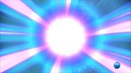 Cañon de Meteoritos N.3 (5)