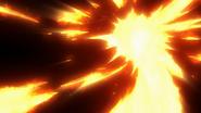 EP01 Ares - Tornado de Fuego (Sasuke) (8)