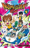 Inazuma-eleven-go-n-04 9788415821960