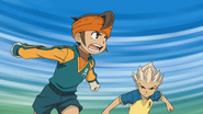 Inazuma 1gou IE 18 HQ 2