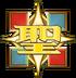 Monte Olimpo (Logo)