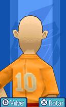 (CS) Sparky 3D (4)