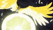 EP15 Ares - Sabiduría Divina Impactante (7)