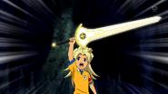Espada del Rey HQ 4