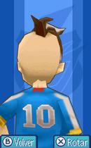(IJ) Caleb 3D (4)