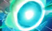 Maboroshi Shot CS Game 2