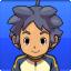 Lucian (R GO Chándal)