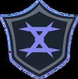 La Sombra de Orión Emblema