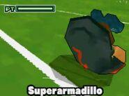 Superarmadillo
