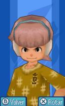 (F) Muffs 3D (3)