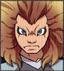 (NV) Lion