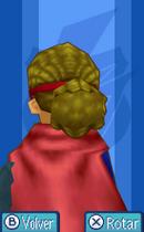 (ED) Acuto 3D (4)