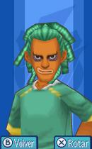 (LG) Drago 3D (3)
