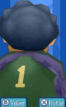 (OTK) Idol 3D (4)