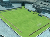 Estadio Zeus