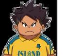 Sasuke Kozomaru