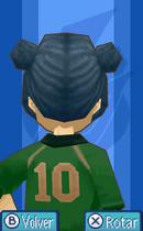 (W) Panda 3D (4)