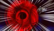 Chaos Meteor Wii Slideshow 12