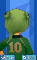 (W) Chameleon 3D (4)