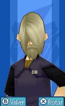 (IE) Island 3D (3)