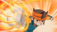 Nekketsu Punch IE 06 HQ 4