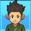 Tasuke (Sprite casual)