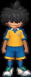 (R GO) Jingo 3D (1)