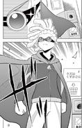 El Heredero de los Pinguinos Capítulo 1 (17)