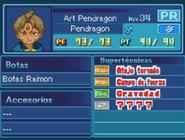 Pendragon 2