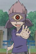 Yuukoku