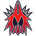 Aullido Lunar Emblema