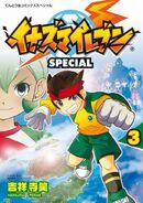 IE Special (Volumen 3)