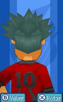 (KW) Talis 3D (4)