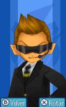 (SS) Kenneddy 3D (3)