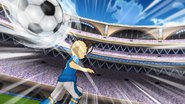 Hitori One-Two Wii Slideshow 9