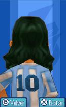 (E) Torres 3D (4)