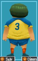 (R) Jack 3D (2)