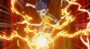 Ultimate thunder5