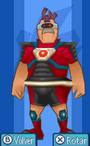 (E) Tytan 3D (5)