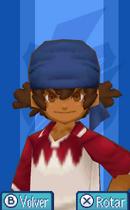 (LS) Abdulla 3D (3)