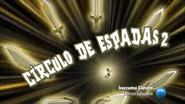 Círculo de Espadas 2 (9)