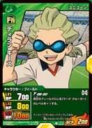 Dylan(Bakunetsu!InazumaGenerations!)
