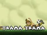 Trama Trama