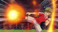 Fuego Rápido HD 3