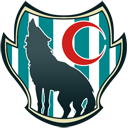 Storm Wolves Emblema