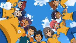-Aya- Inazuma Eleven Go 19 -F7AA0384-.mkv snapshot 19.03 -2011.09.10 23.09.55-