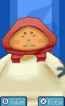 (A) Snowfield 3D (3)