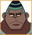 Hulk Laios