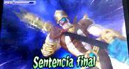 Sentencia final 3DS 3