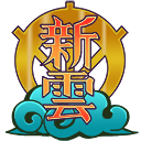 Universal Emblema